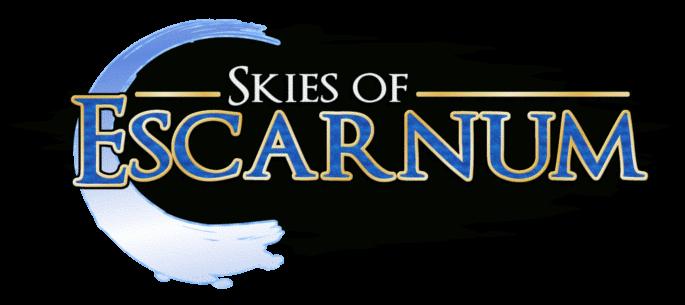 escarnum-logo.png