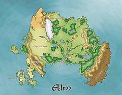 escarnum-alm-map.jpg